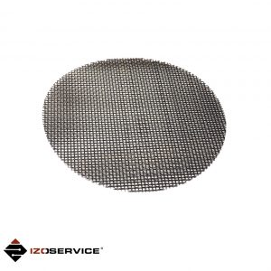 Metal filter for container - 6 L