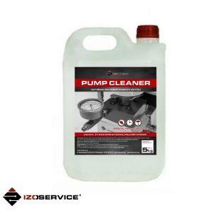 Pump Cleaner