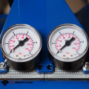 Pompa_dwukomponentowa_Desoi_S25_manometry-300x300